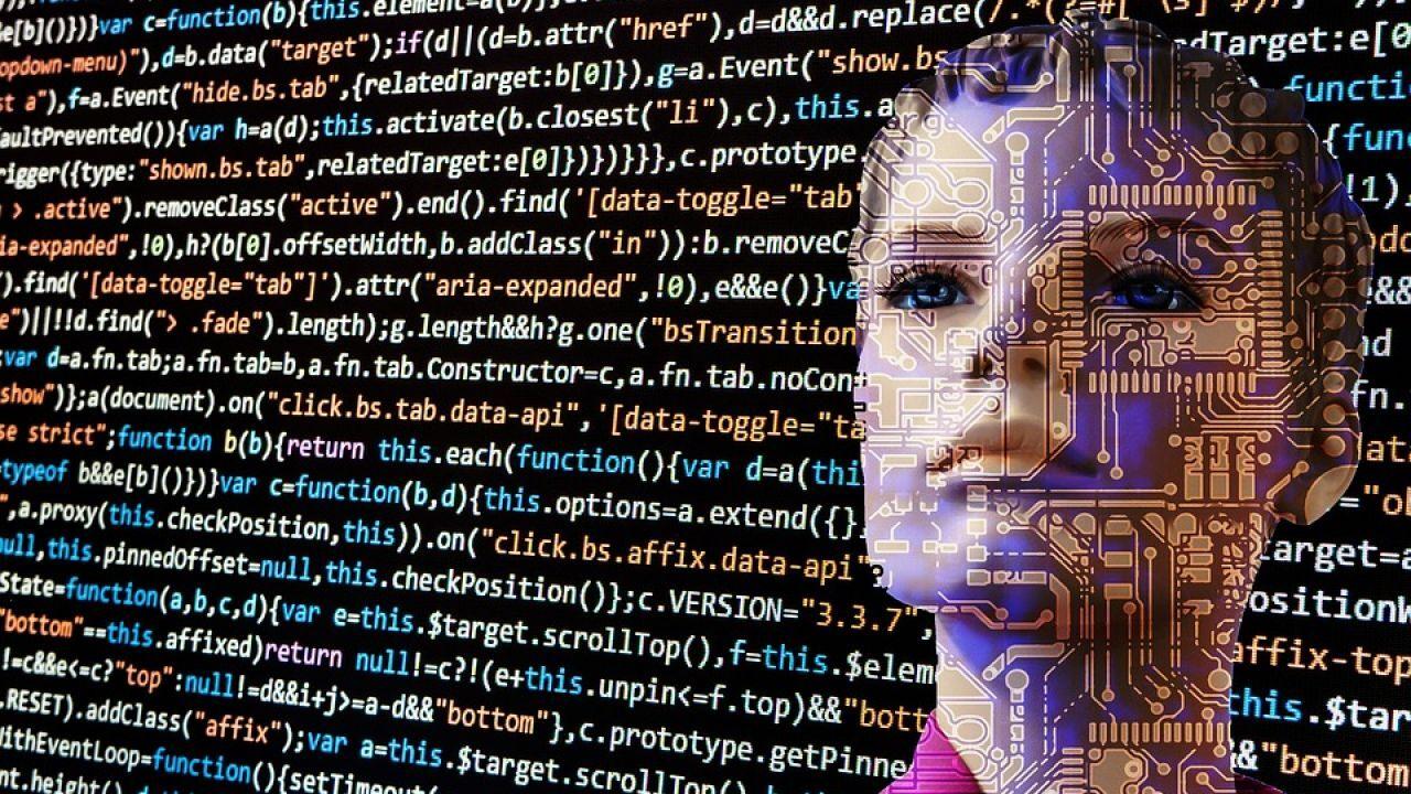 مجالات الذكاء الاصطناعي