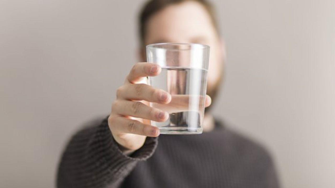 فوائد الماء