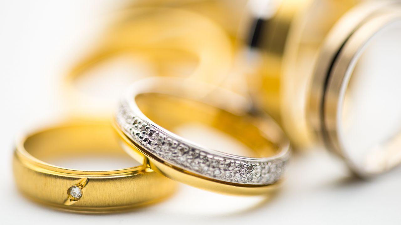 هل الزواج مكتوب