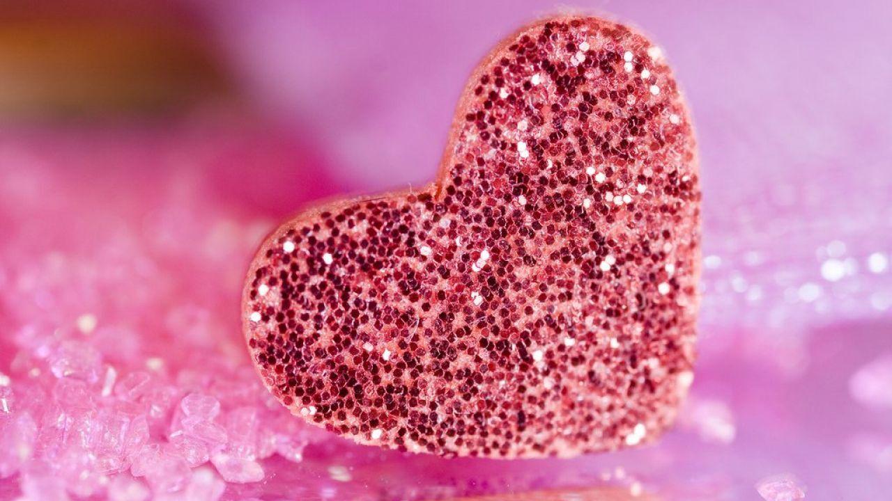 كيف تعبر عن حبك