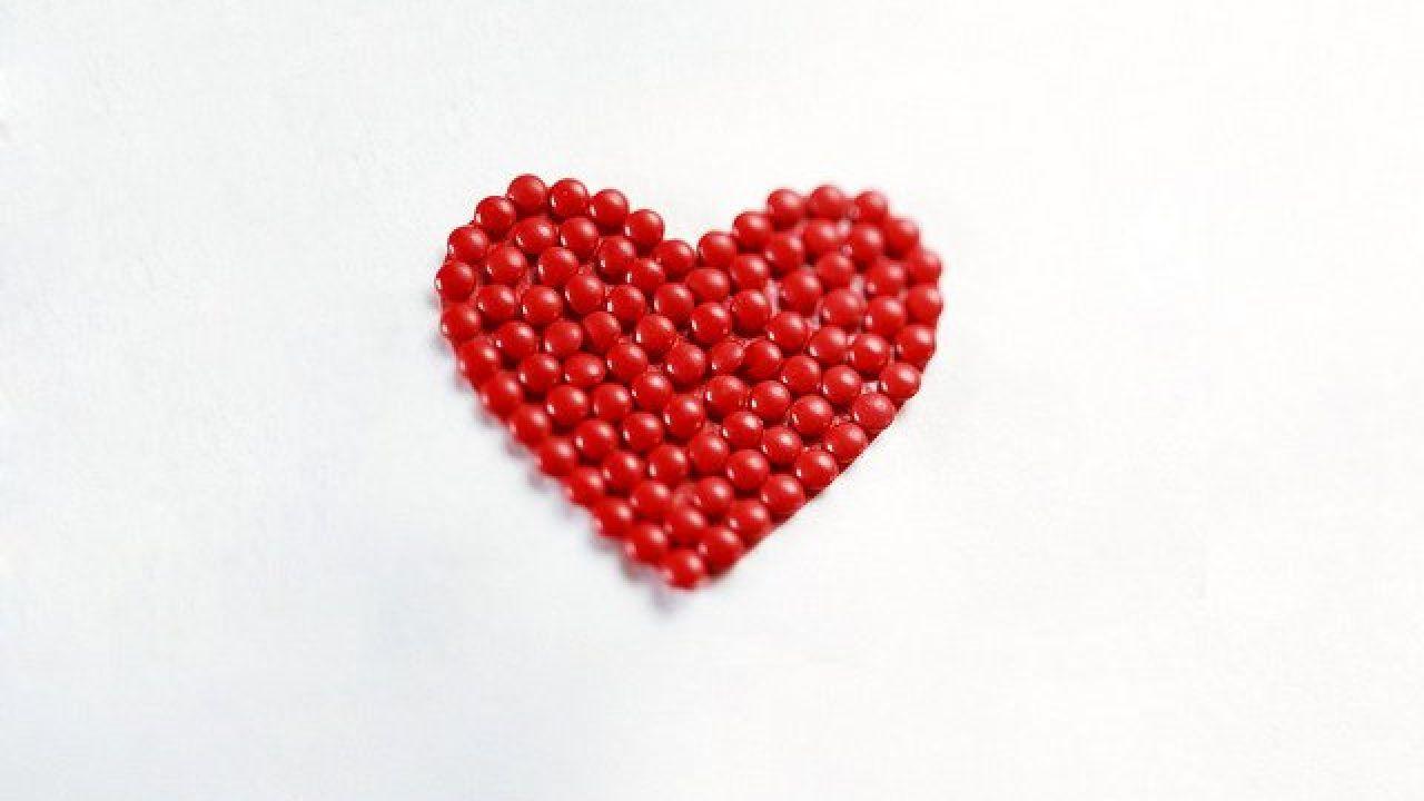 اجمل الحكم في الحب
