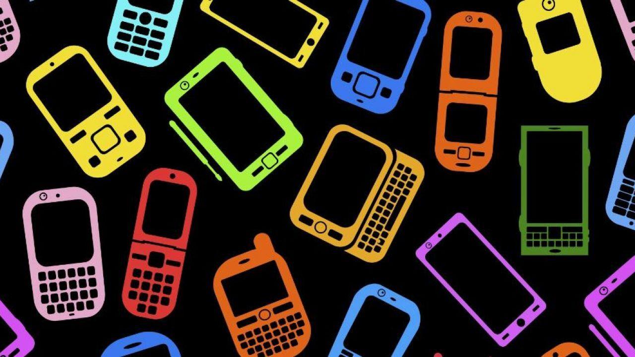 ما أهمية الهاتف
