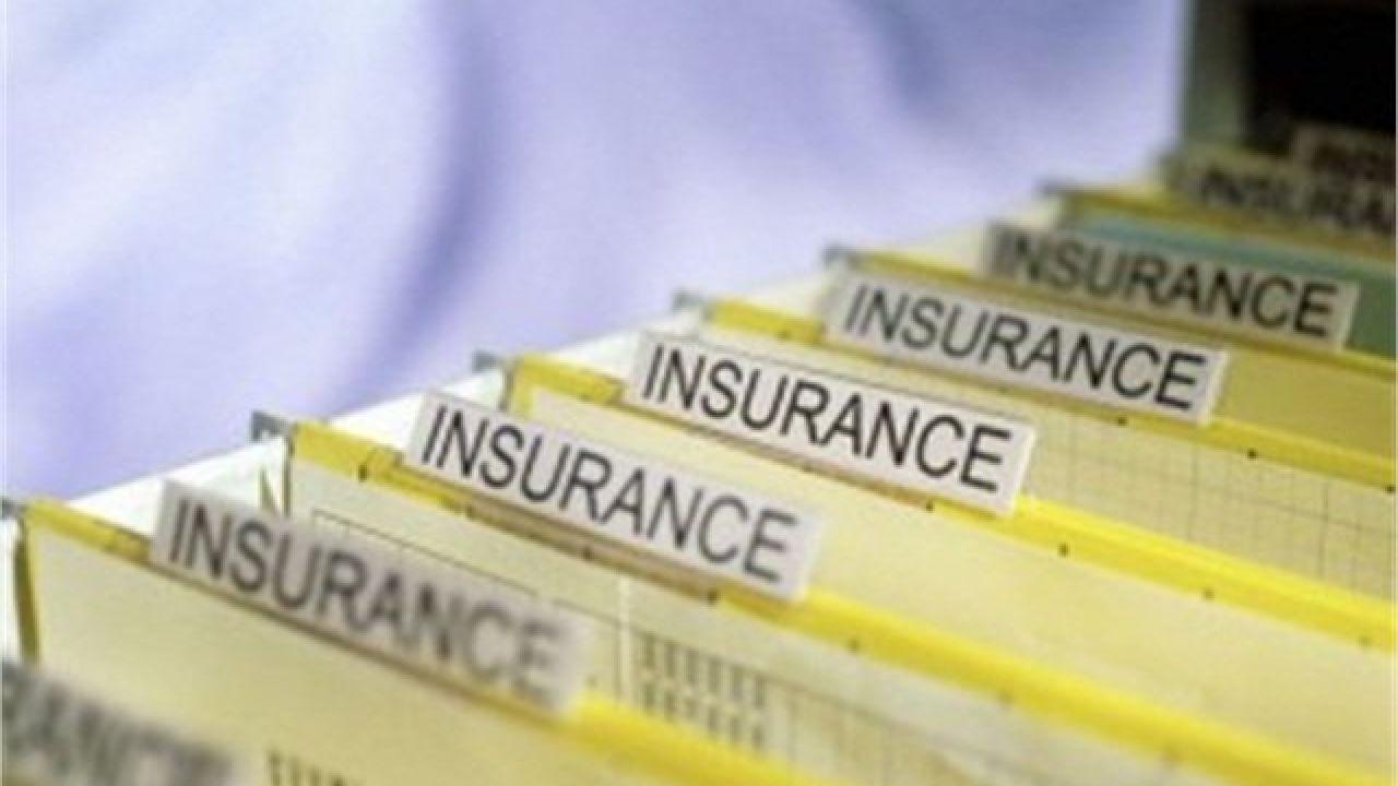شركات التأمين