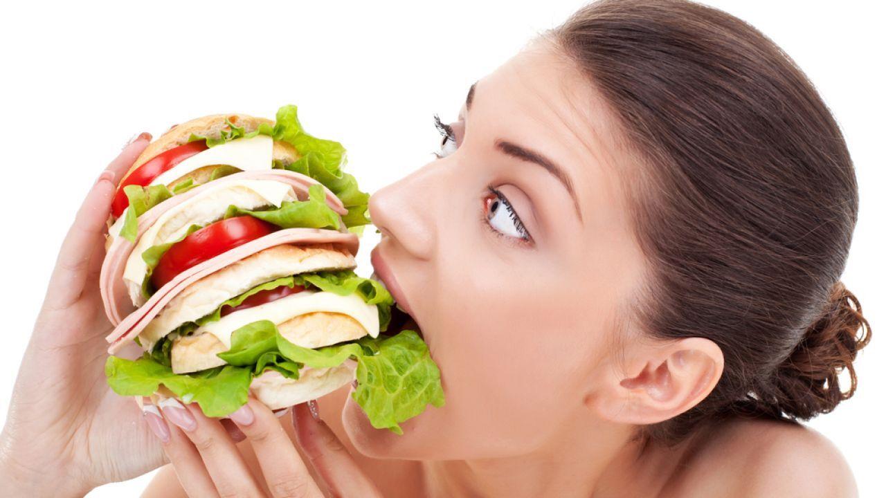 كيف تتخلص من زيادة الوزن