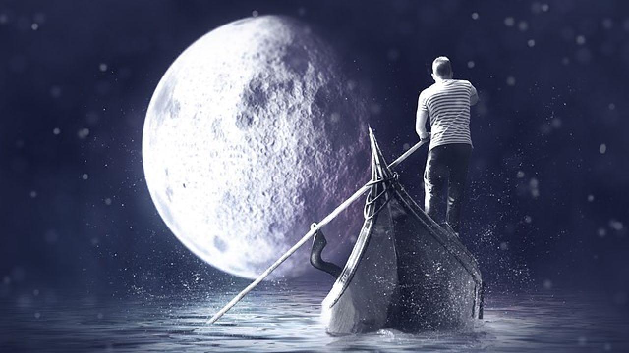 كيف نفرق بين الحلم والرؤيا