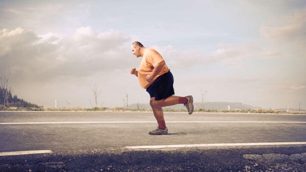 كيفية اخراج الدهون من الجسم