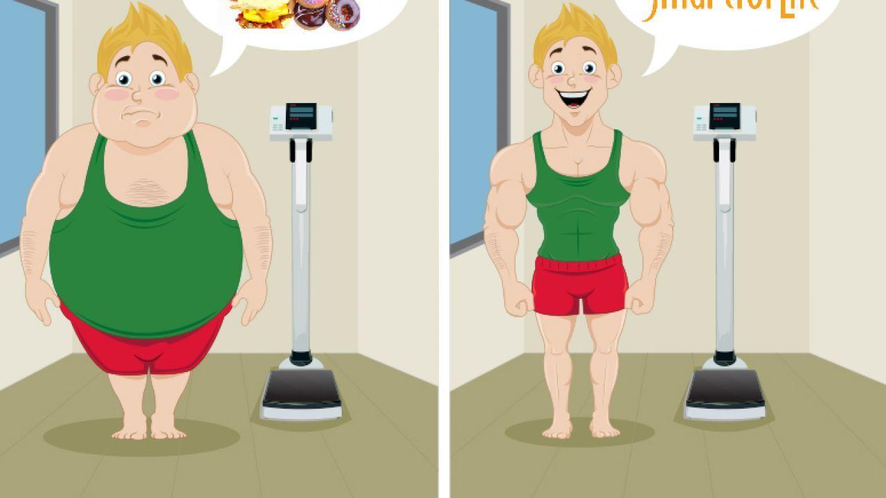 ما هو النظام الغذائي لتخفيف الوزن