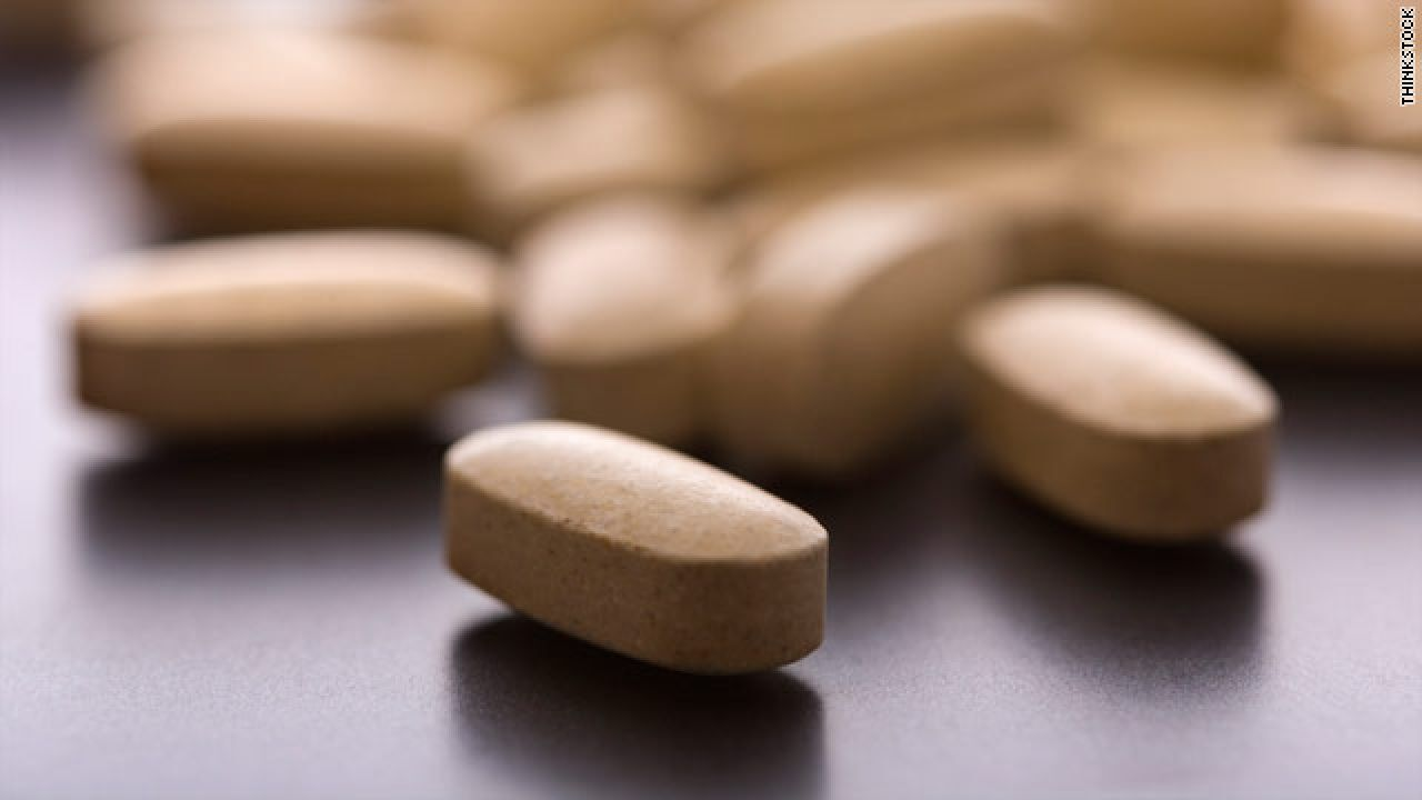 ما علاج نقص فيتامين د