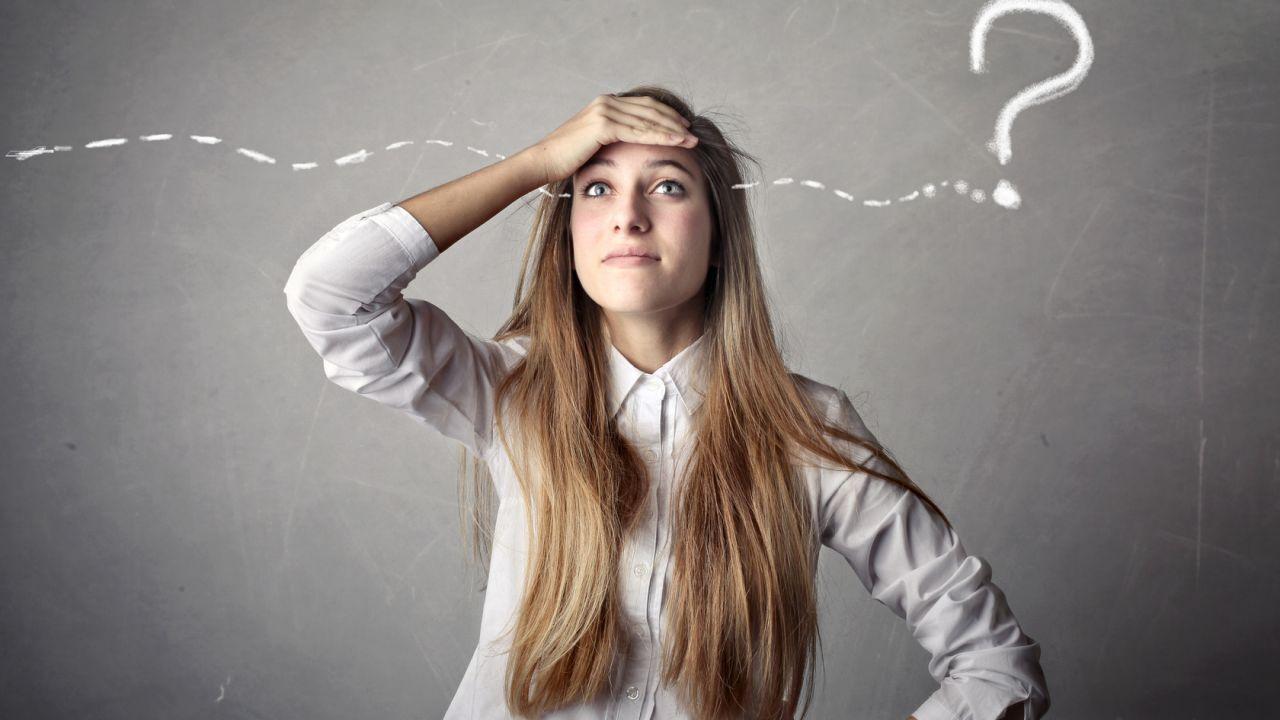 طرق تقوية الذاكرة والتركيز