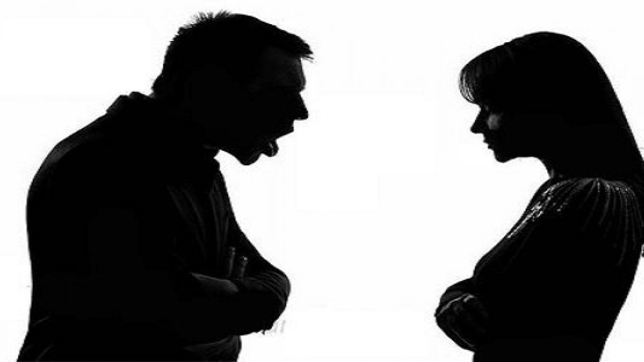 كيف أغير طبع زوجي العصبي