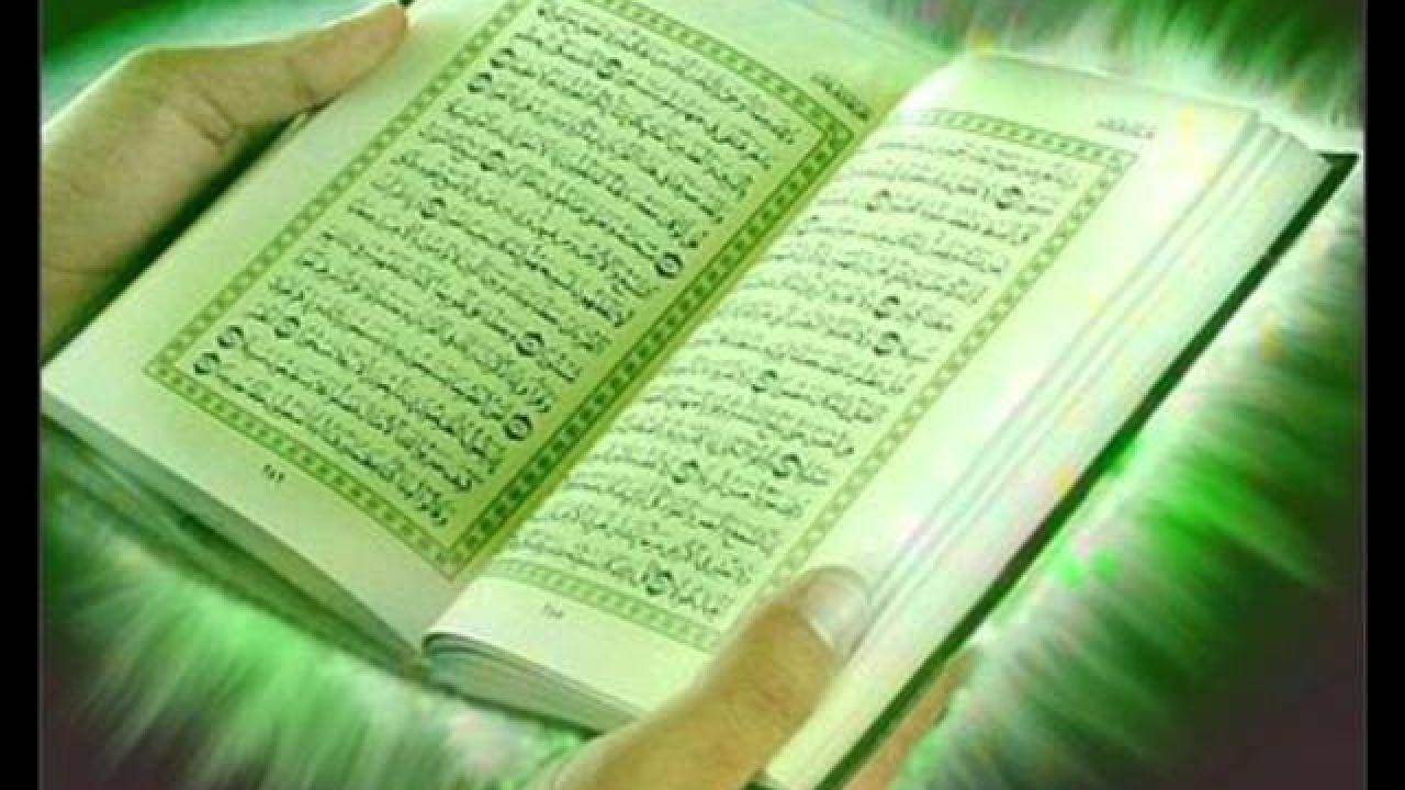 كيف ندعو إلى الإسلام