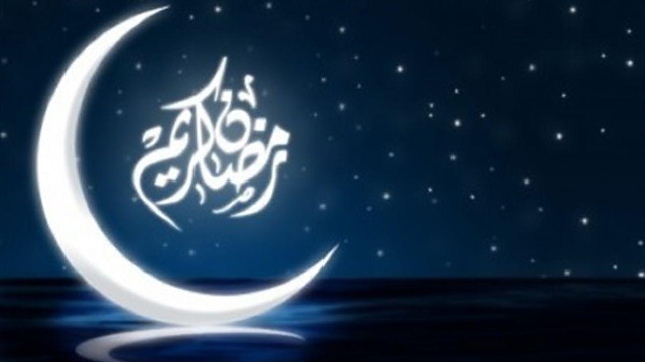 كيف تستفيد من شهر رمضان