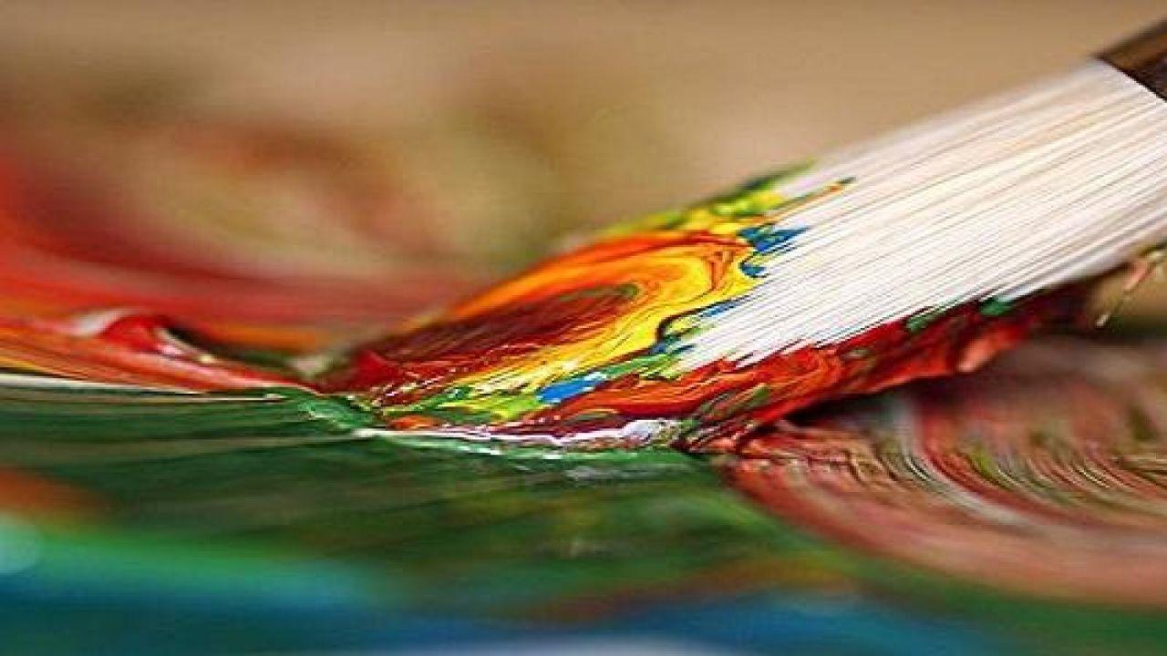 تعريف الفن التشكيلي تعريف الفن التشكيلي طب 21