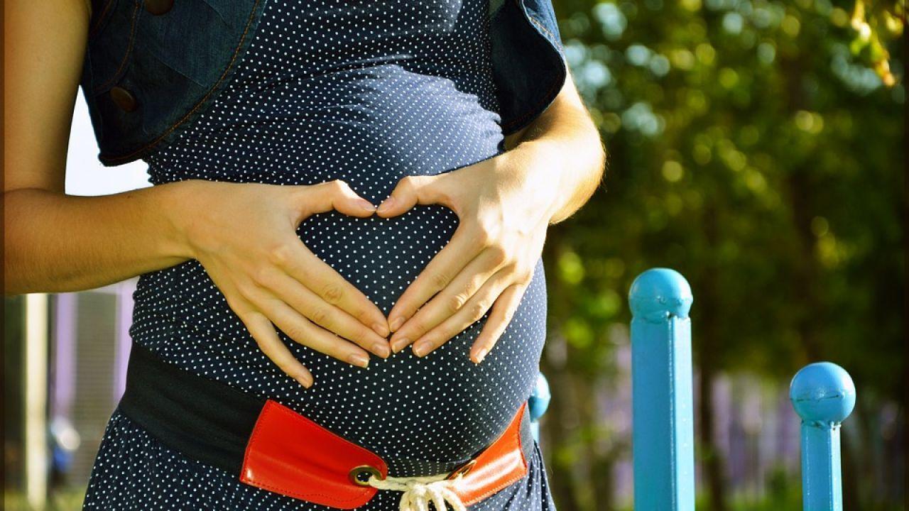 معلومات عن الحمل