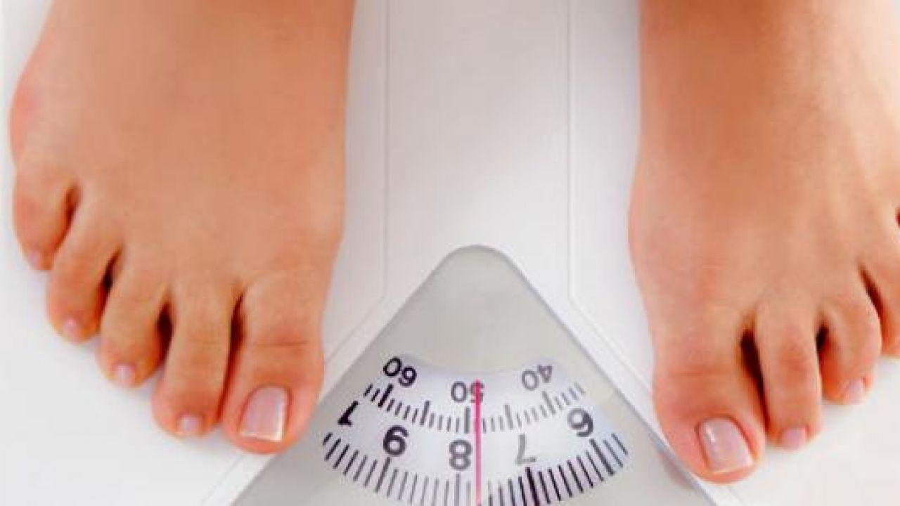 خلطات لزيادة الوزن بسرعة فائقة زيادة الوزن طب 21