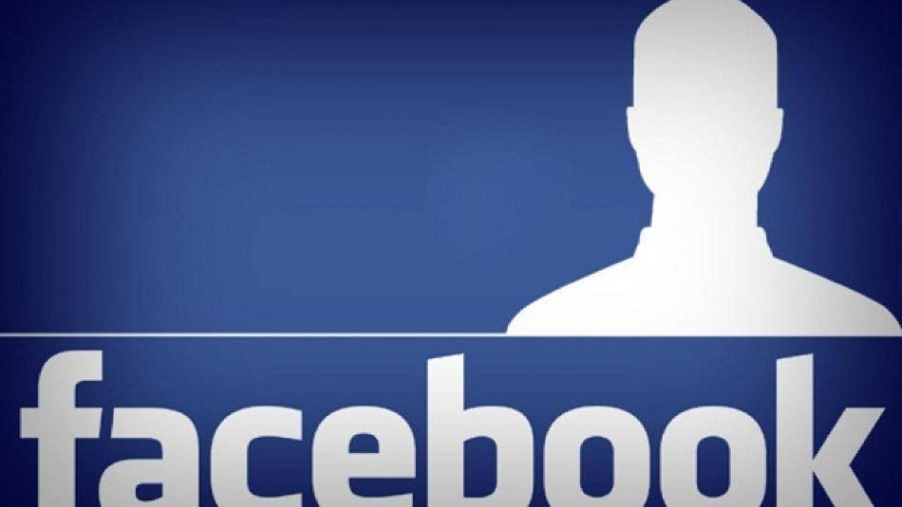 أسهل طريقة لعمل صفحة على الفيس بوك