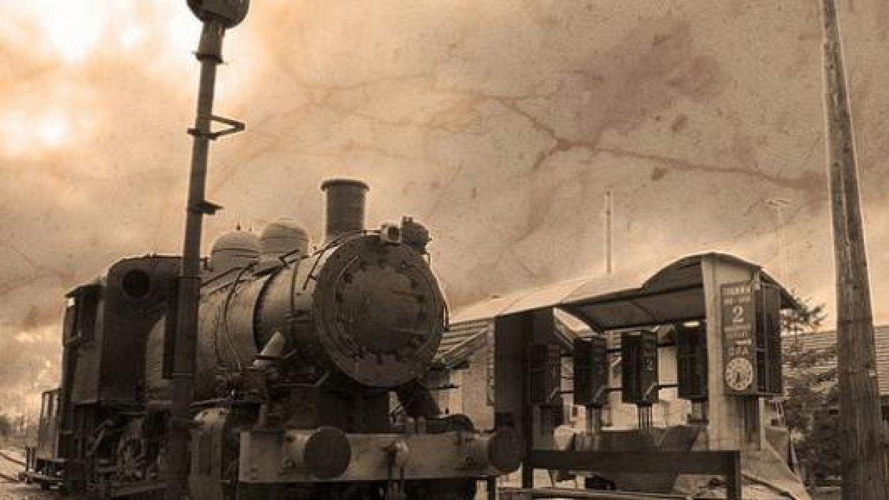 وسائل النقل قديماً وحديثاً
