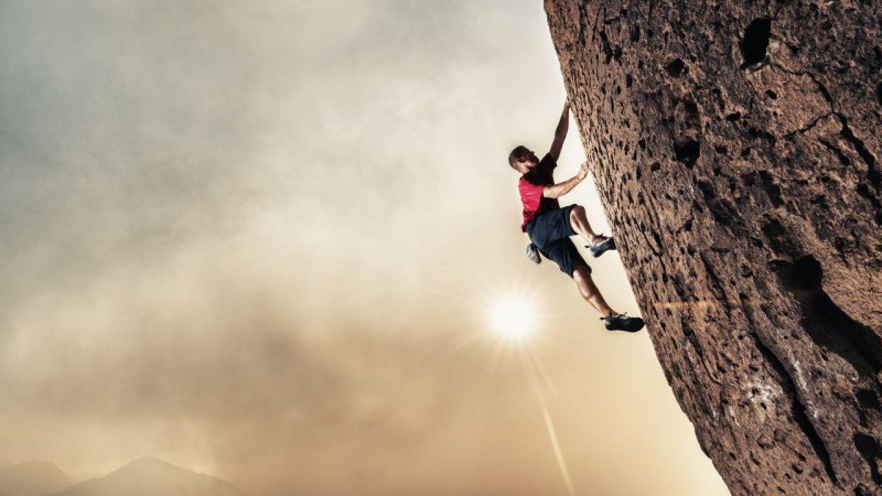 وسائل تعزيز الثقة بالنفس
