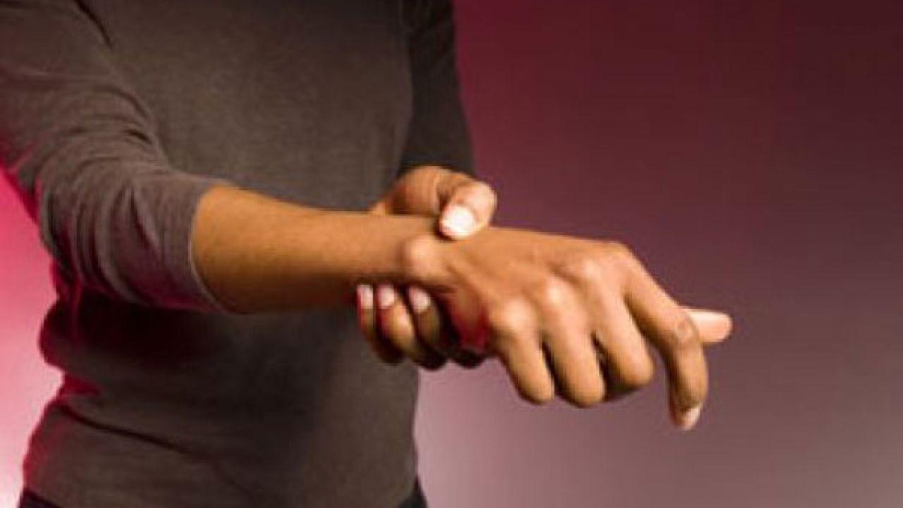أعراض نقص المغنيسيوم في جسم الإنسان