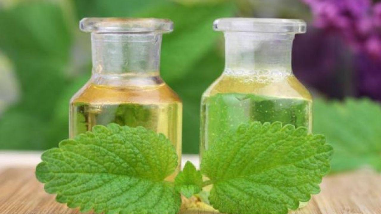 فوائد عصير النعناع للبشرة