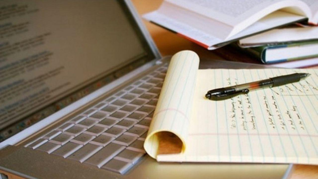عناصر خطة البحث التربوي