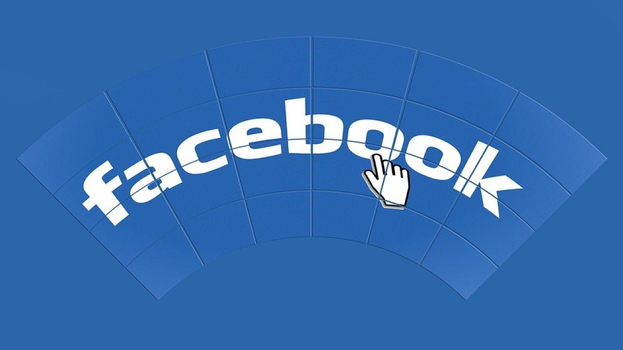 عمل فيس بوك مجاناً