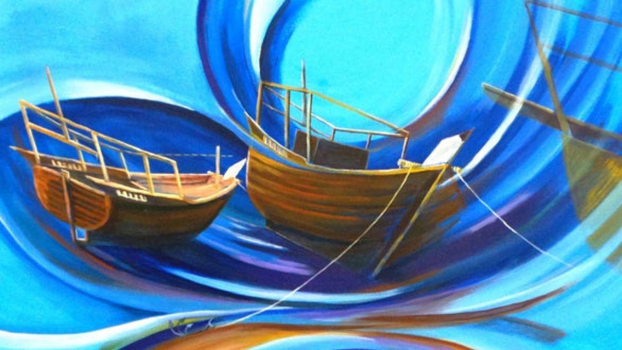 عناصر الفن التشكيلي الفن التشكيلي طب 21