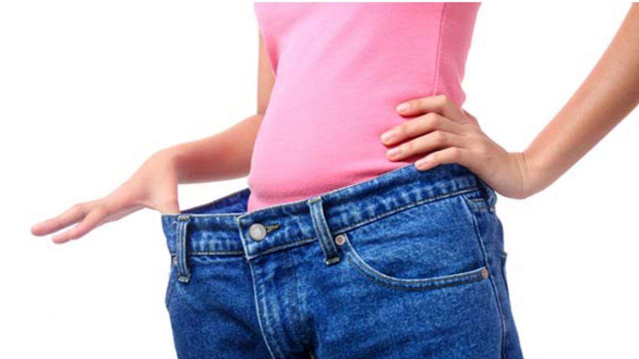 التخلص من الدهون بالليزر