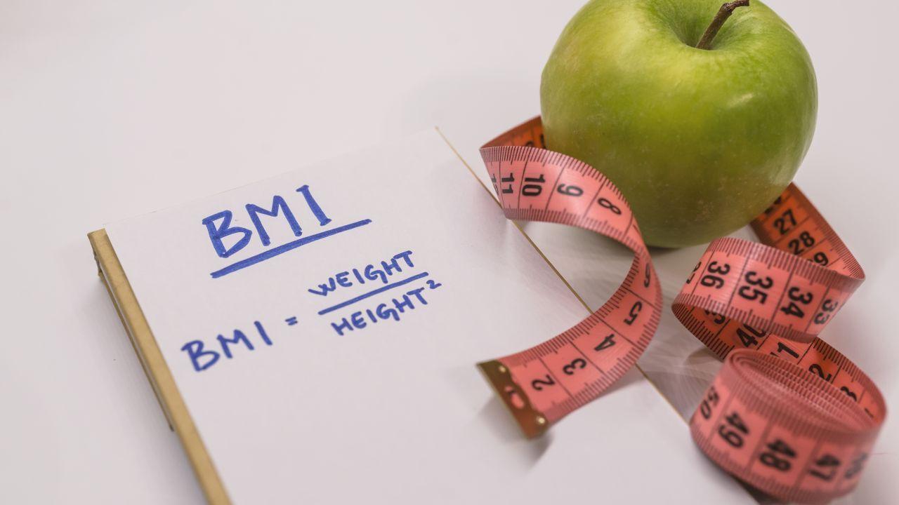 طرق حساب نسبة الدهون في الجسم