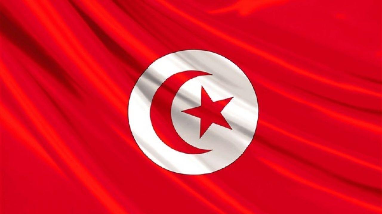 مدينة عين دراهم في تونس
