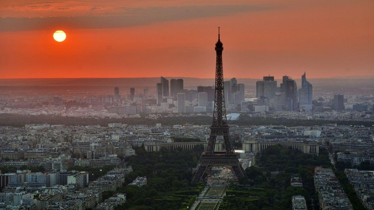 مدن فرنسية سياحية
