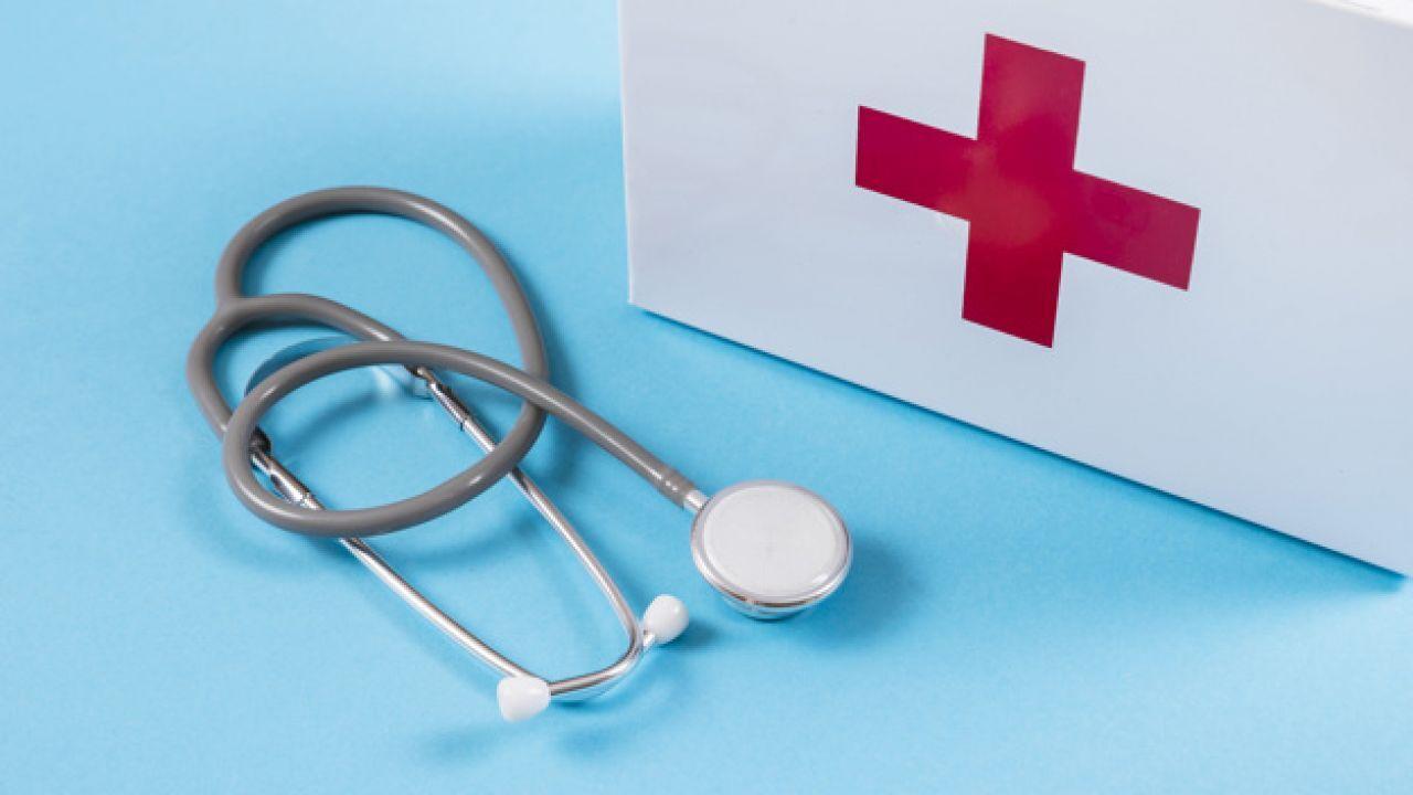 ما هو علاج دقات القلب السريعة