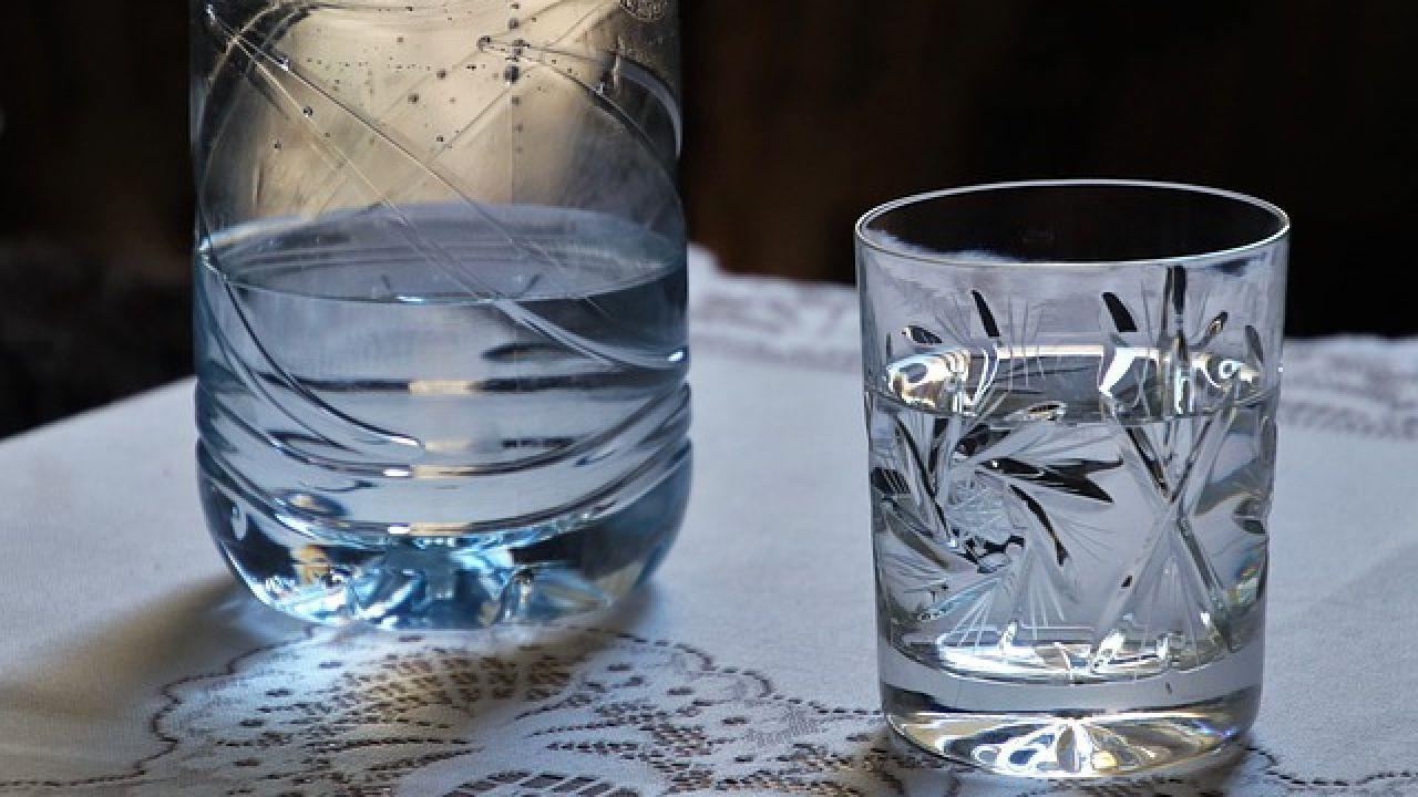 طريقة قراءة الرقية على الماء - تعريف الرقية الشرعية - طب 21