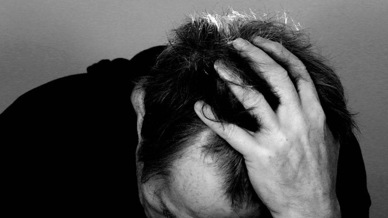 ما هي أعراض وجود ورم في الدماغ