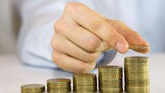 تعريف المال وتعريف الاقتصاد