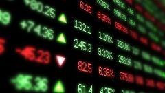 تعريف الأسهم وأنواعها
