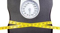 كيف أخسر وزناً بسرعة