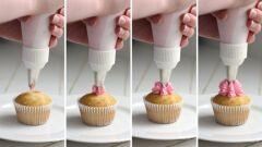 طريقة عمل الكريمة