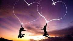 حكم في الحب