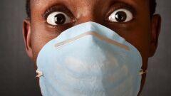 علاج انفلونزا الخنازير