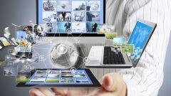 تعريف التكنولوجيا