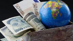 أسباب الأزمة الاقتصادية العالمية والحل الإسلامي