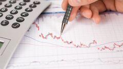 تعريف البورصة سوق الأوراق المالية
