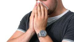 علاج الزكام