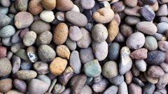 أنواع الصخور