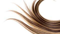 ما هي أسرع طريقة لتطويل الشعر