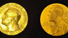 متى منحت أول جائزة نوبل للسلام
