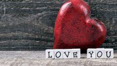 كلام حب للحبيب