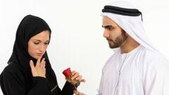 نصيحة لتجنب المشاكل الزوجية