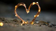 اجمد رسائل الحب